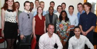 University-of-Rotterdam-students-conducting-the-study