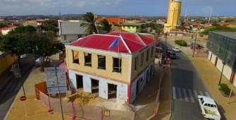 Nicolaas Store | San Nicolas - Aruba