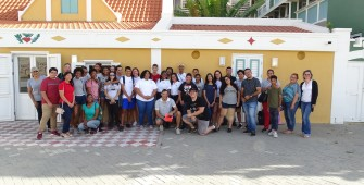 Cultural Expedition, International day for Monuments and sites 2018