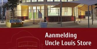 Voorblad Aanmelding ULS voor Van Vollenhovenprijs