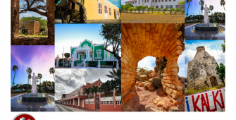 Wiki Loves Monuments collage